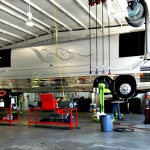 Bus Traders Custom Conversion Shop